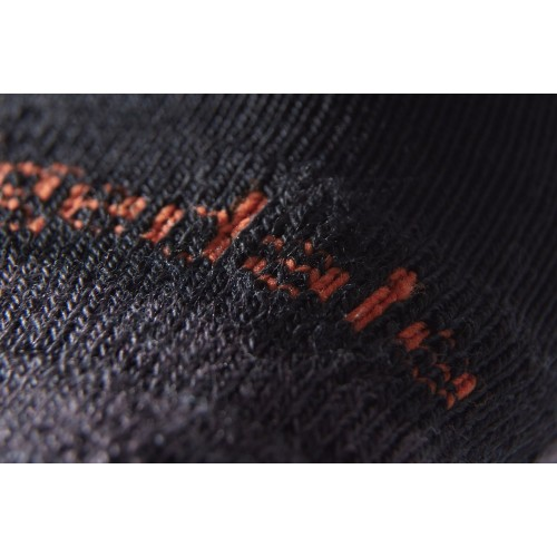 Șosete Bărbați Bridgedale Ski Cross Country Merino Endurance Boot Men's Socks