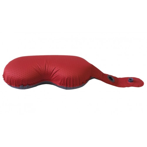 Pompă Saltele și Pernă Exped Pillow Pump