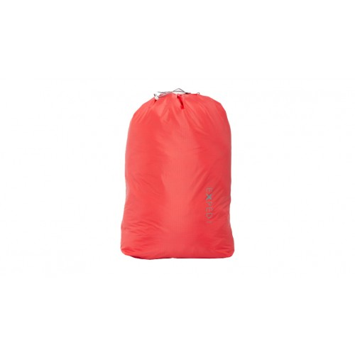 Sac Organizare Depozitare Exped PackSack XL