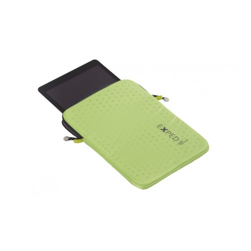 Husă Laptopuri și Tablete Exped Padded Tablet Sleeve 10