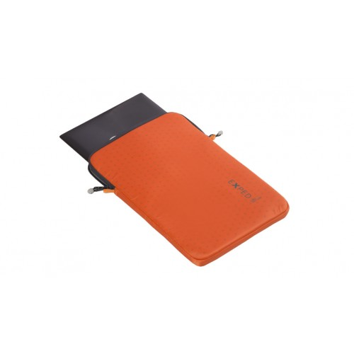 Husă Laptopuri și Tablete Exped Padded Tablet Sleeve 13