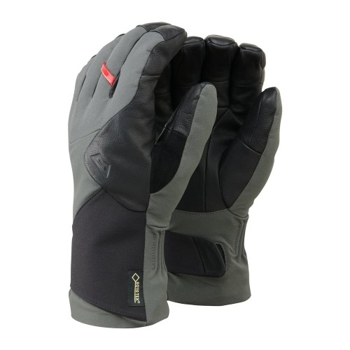 Manusi Mountain Equipment Super Couloir Glove