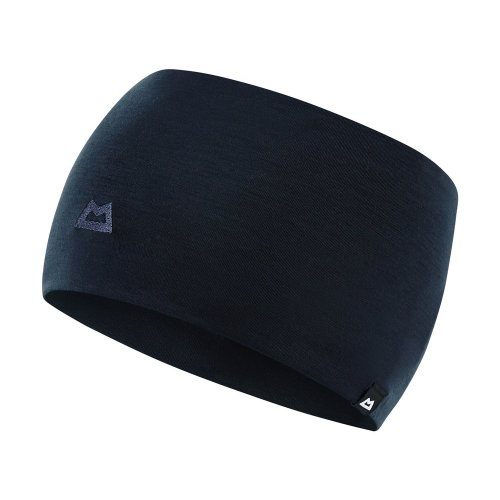 Bentiță Mountain Equipment Eclipse Beanie