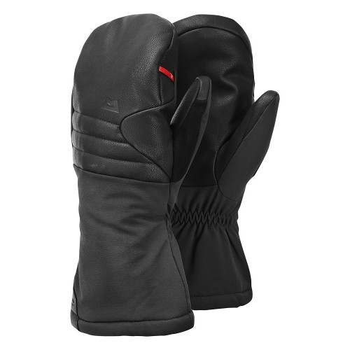 Manusi Mountain Equipment Pinnacle Mitt