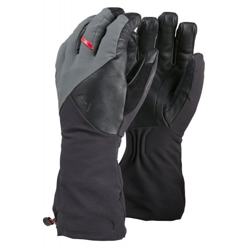 Manusi Mountain Equipment Randonee Gauntlet Glove