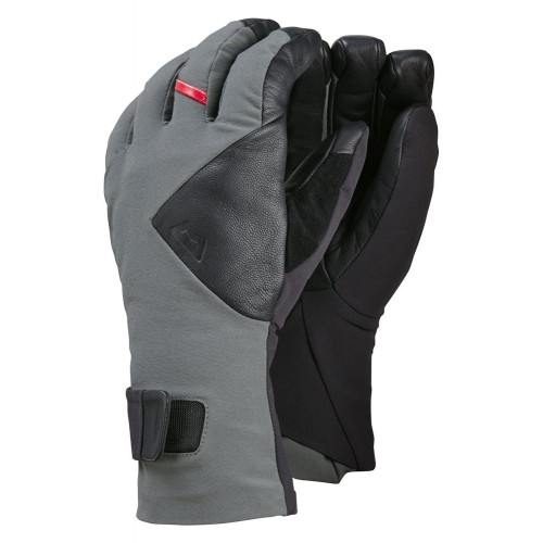 Manusi Mountain Equipment Randonee Glove