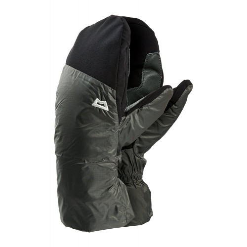 Manusi Mountain Equipment Sentinel Mitt