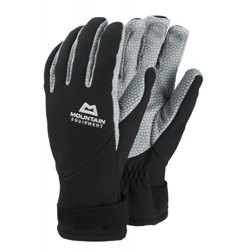 Manusi Mountain Equipment Super Alpine Glove