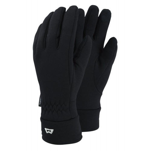 Manusi Mountain Equipment Touch Screen Glove