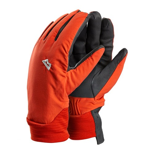 Manusi Mountain Equipment Tour Glove