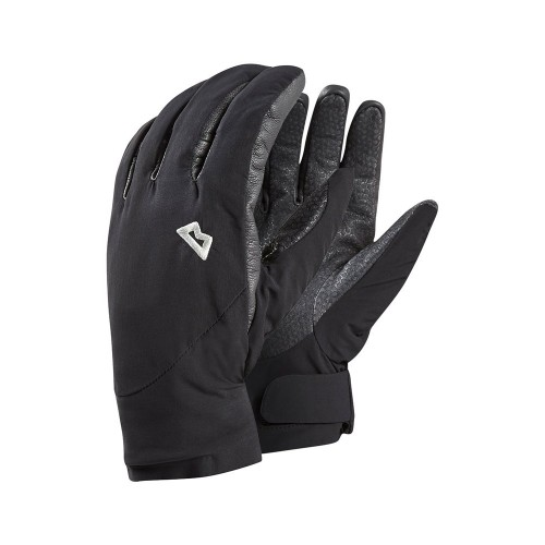 Manusi Mountain Equipment Terra Glove