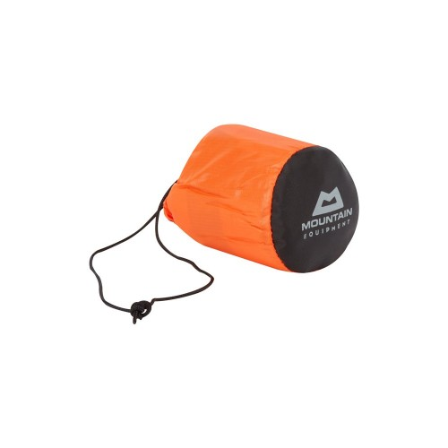Sac de bivuac Mountain Equipment Ultralite Bivi