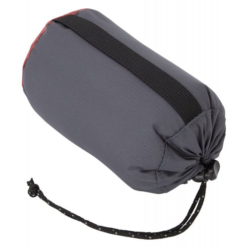 Mountain Equipment Aerostat Synthetic Pillow