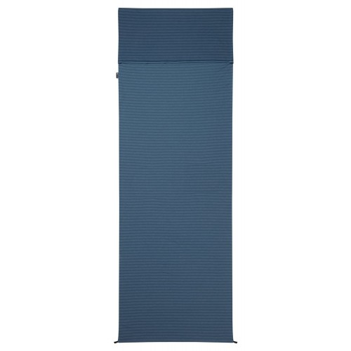 Cearceaf Interior pentru Sacul de Dormit Mountain Equipment Groundup Liner Rectangular