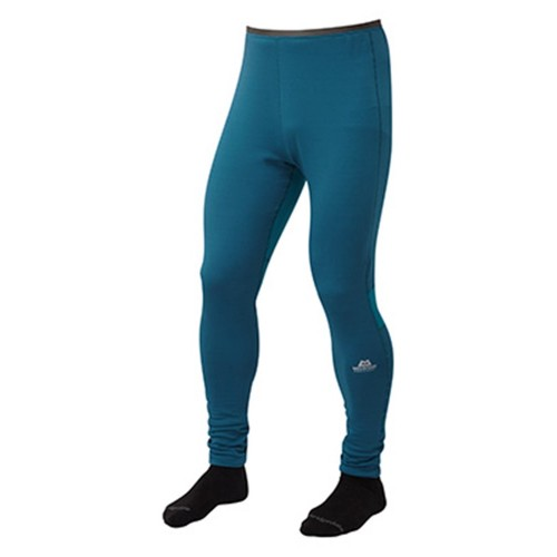 Pantaloni Termici Fleece Mountain Equipment Eclipse Pant