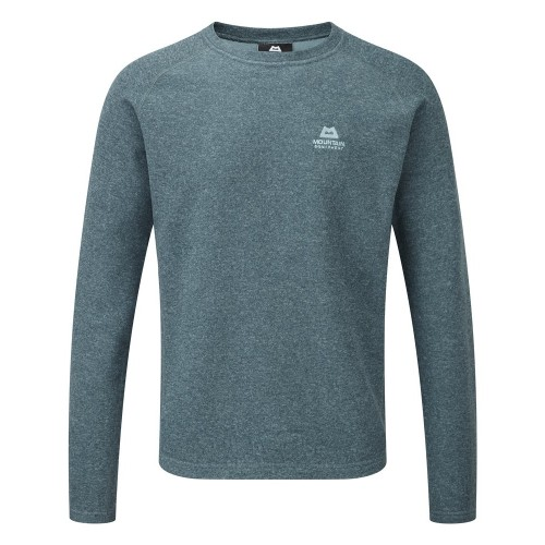 Bluză Termică Fleece Mountain Equipment Kore Sweater