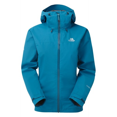 Jachetă Hardshell Impermeabilă Femei Mountain Equipment Garwhal Women's Jacket