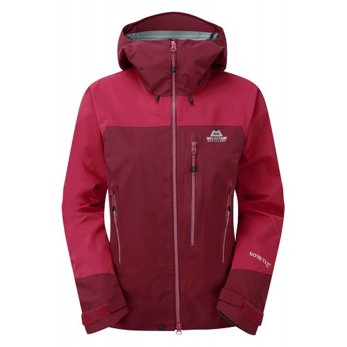 Jachetă Hardshell Impermeabilă Femei Mountain Equipment Manaslu Women's Jacket