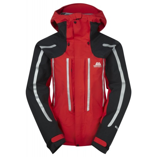 Jachetă Hardshell Impermeabilă Femei Mountain Equipment Kongur MRT Women's Jacket