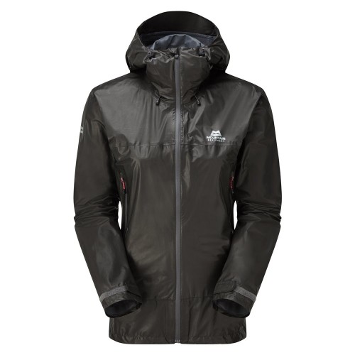 Jachetă Hardshell Impermeabilă Femei Mountain Equipment Propellor Shakedry Women's Jacket