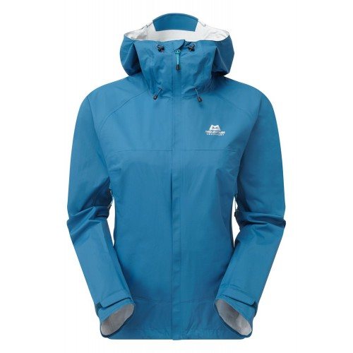 Jachetă Hardshell Impermeabilă Femei Mountain Equipment Zeno Women's Jacket