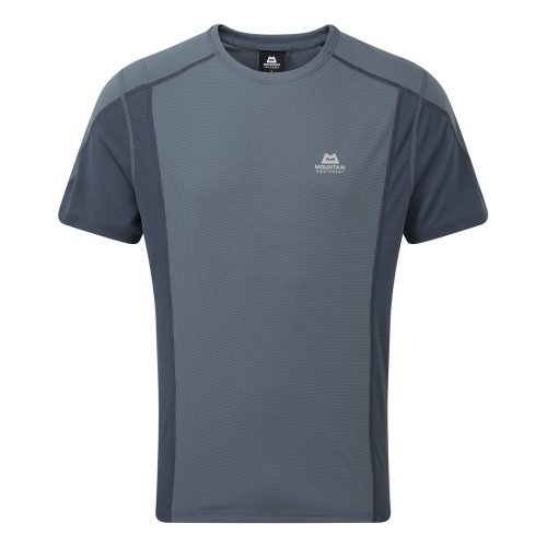 Tricou Tehnic Bărbați Mountain Equipment Ignis Tee