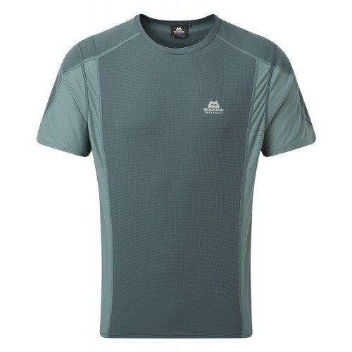 Tricou Tehnic Barbati Mountain Equipment Ignis Tee