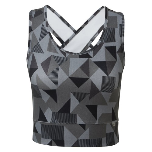 Maiou Femei Mountain Equipment Bahia Women's Vest