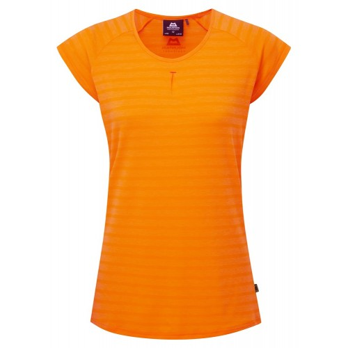 Tricou Femei Mountain Equipment Equinox Women's Tee
