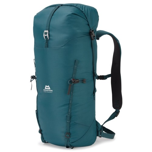 Rucsac Ultraușor Mountain Equipment Orcus 24+