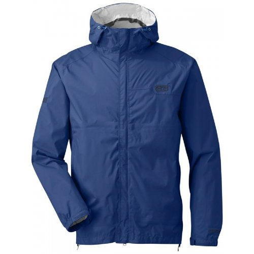 Jachetă Impermeabilă Bărbați Outdoor Research Men's Horizon Jacket