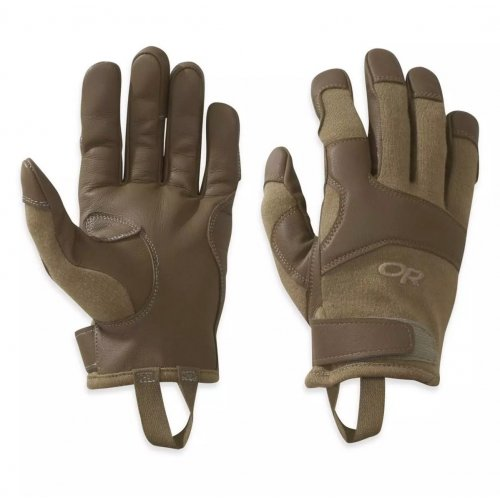 Mănuși Outdoor Research Suppressor Gloves