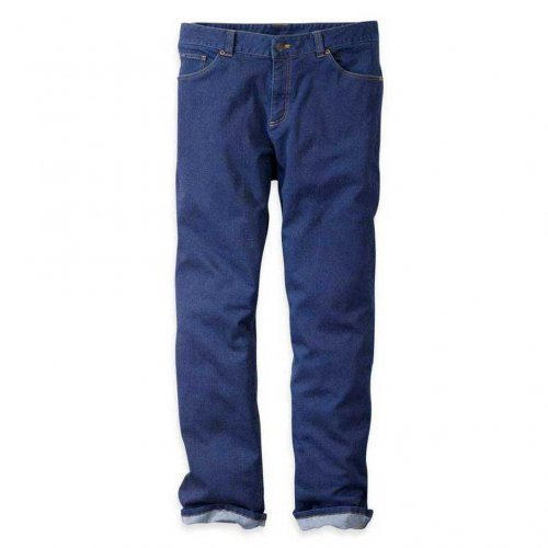 Blugi Tehnici Outdoor Research Men's Goldrush Jeans