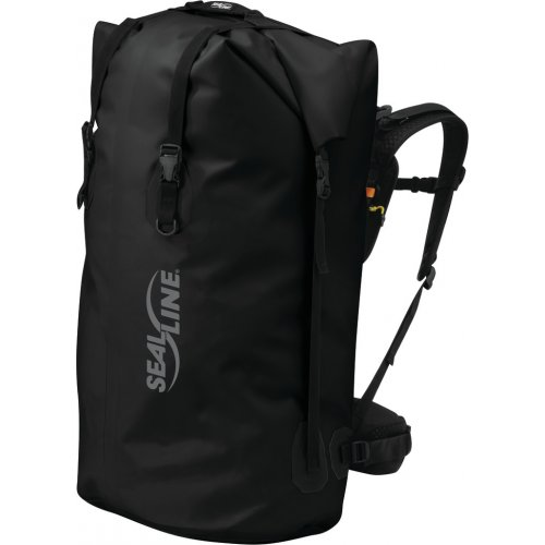 Rucsac Impermeabil SealLine Black Canyon Dry Pack 115 L