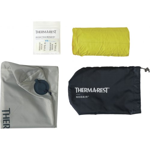 Saltea Therm-a-Rest NeoAir XLite Regular Wide