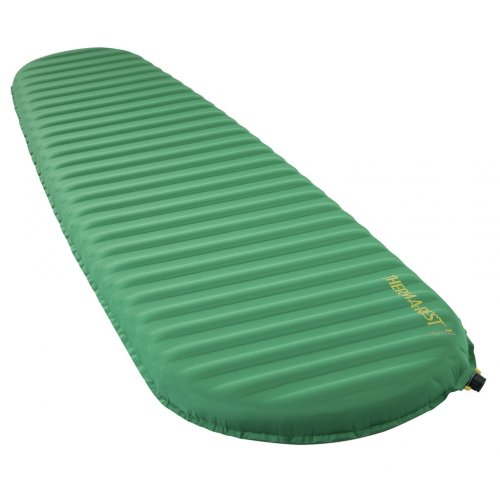 Saltea Therm-a-Rest Trail Pro Regular Wide