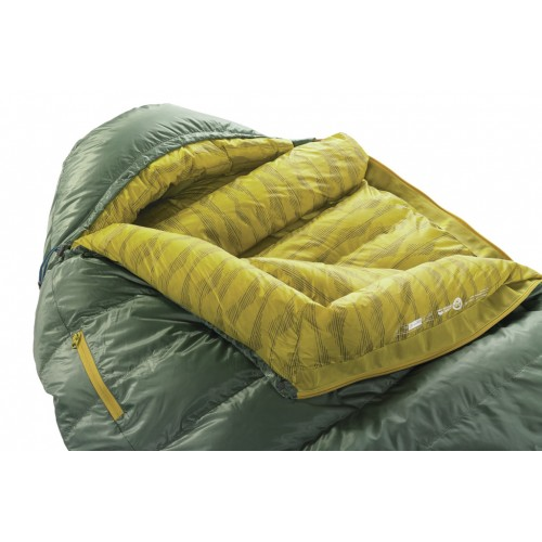 Sac de Dormit Therm-a-Rest Questar 20F / -6C Long