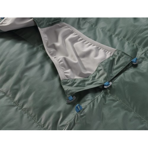 Sac de Dormit Therm-a-Rest Questar 0F / -18C Long