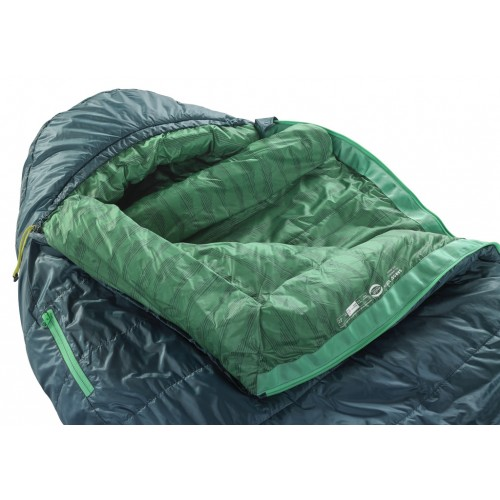 Sac de Dormit Therm-a-Rest Saros 32F / 0C Small