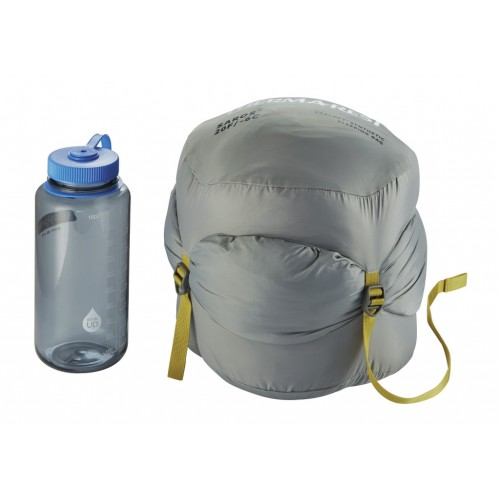 Sac de dormit Therm-a-Rest Saros 20F / -6C Regular