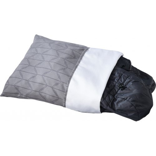 Fata de perna Therm-a-Rest Trekker Pillow Case