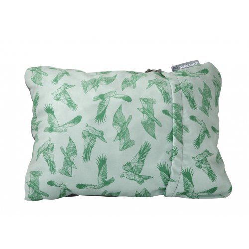 Perna Therm-a-Rest Compressible Pillow Large