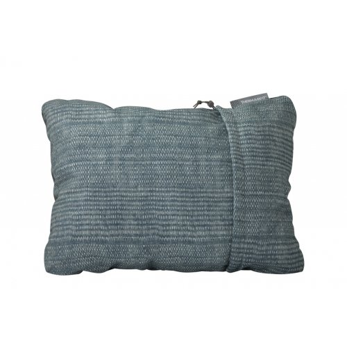 Pernă Therm-a-Rest Compressible Pillow Large