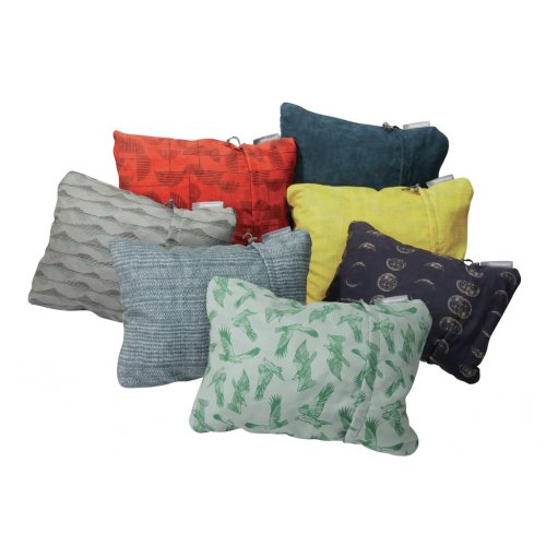 Pernă Therm-a-Rest Compressible Pillow M