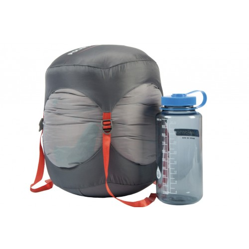Sac de Dormit Therm-a-Rest Polar Ranger™-20F/-30C Regular