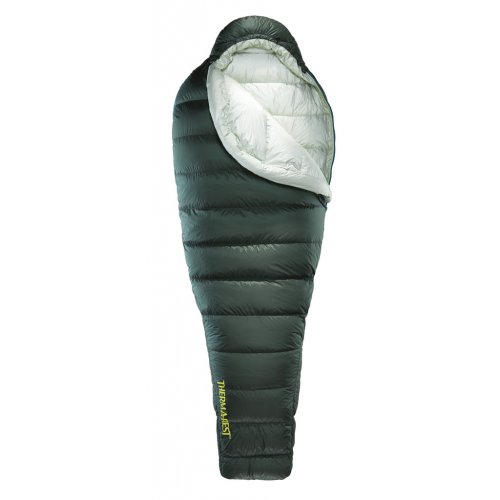 Sac de dormit Therm-a-Rest Hyperion 32F / 0C Regular