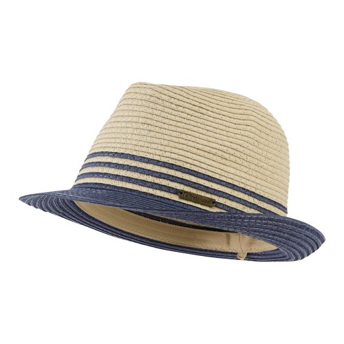 Palarie Din Paie Trekmates Trent Straw Hat