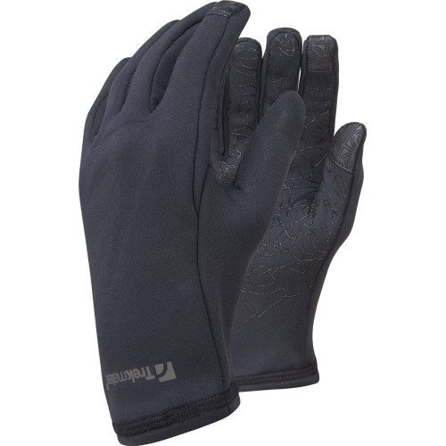 Manusi Trekmates Ogwen Stretch Grip Glove